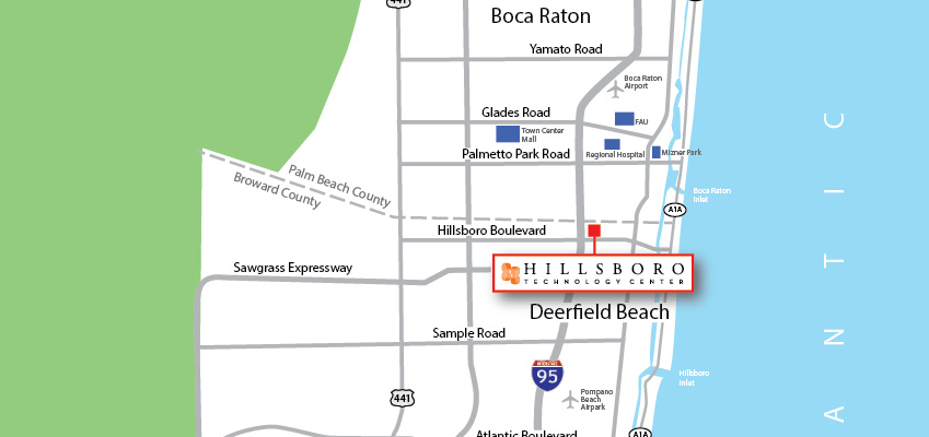 Hillsboro-tech-center-map-small2
