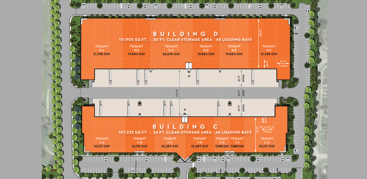 hillsboro_tech_center-siteplan-New