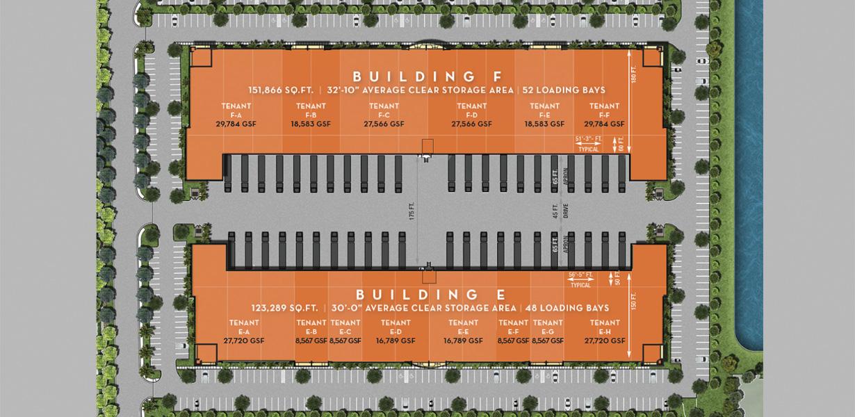 hillsboro_tech_center-siteplan-New